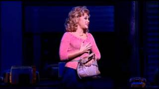 Highlights of 9 to 5 at Theatre Under the Stars in Houston, Texas!
