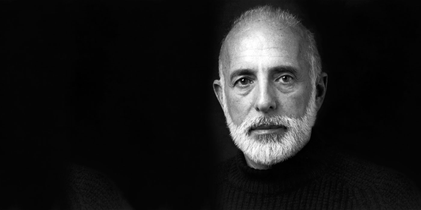 Jerome Robbins - Biography - IMDb