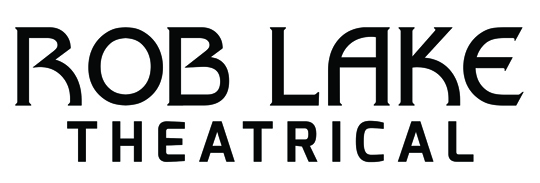 Rob Lake Theatrical