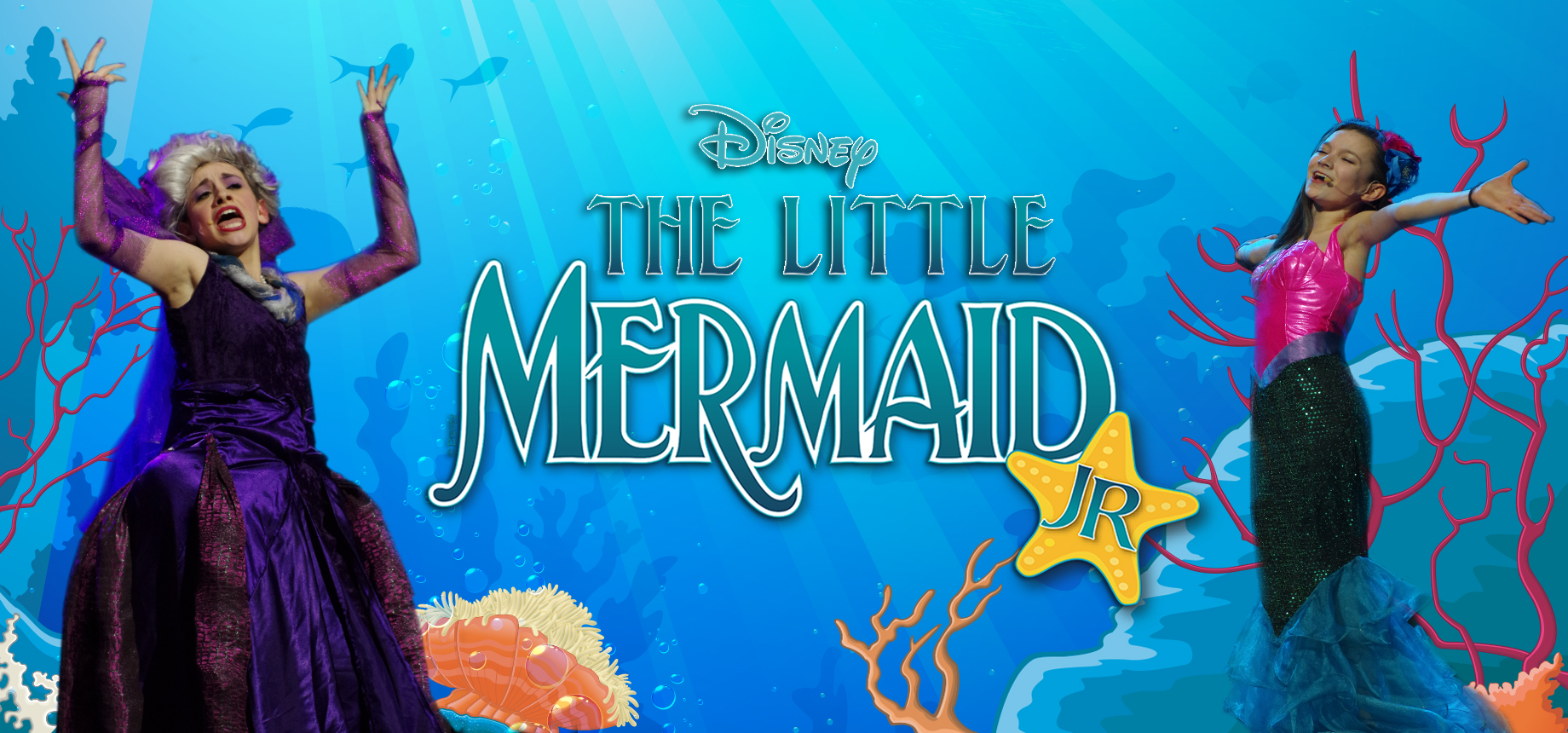 the little mermaid response These mermaid jokes are hillarious -pepa d reply jan 31, 2018 at 1:27 pm  anonymous  any ideas for a little mermaid four year olds party reply oct 10.