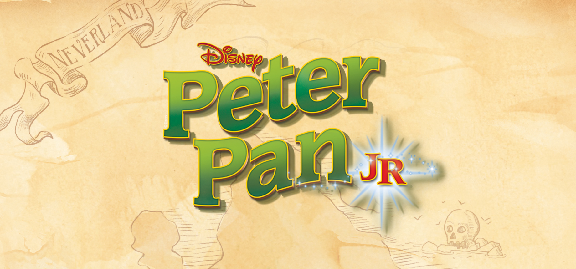 Animated Pictures That Move Disney's Peter Pan JR....