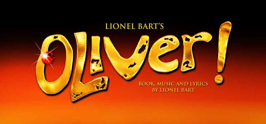 Oliver Music Theatre International