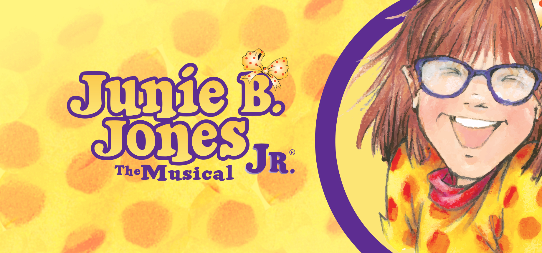 Image result for junie b jones jr
