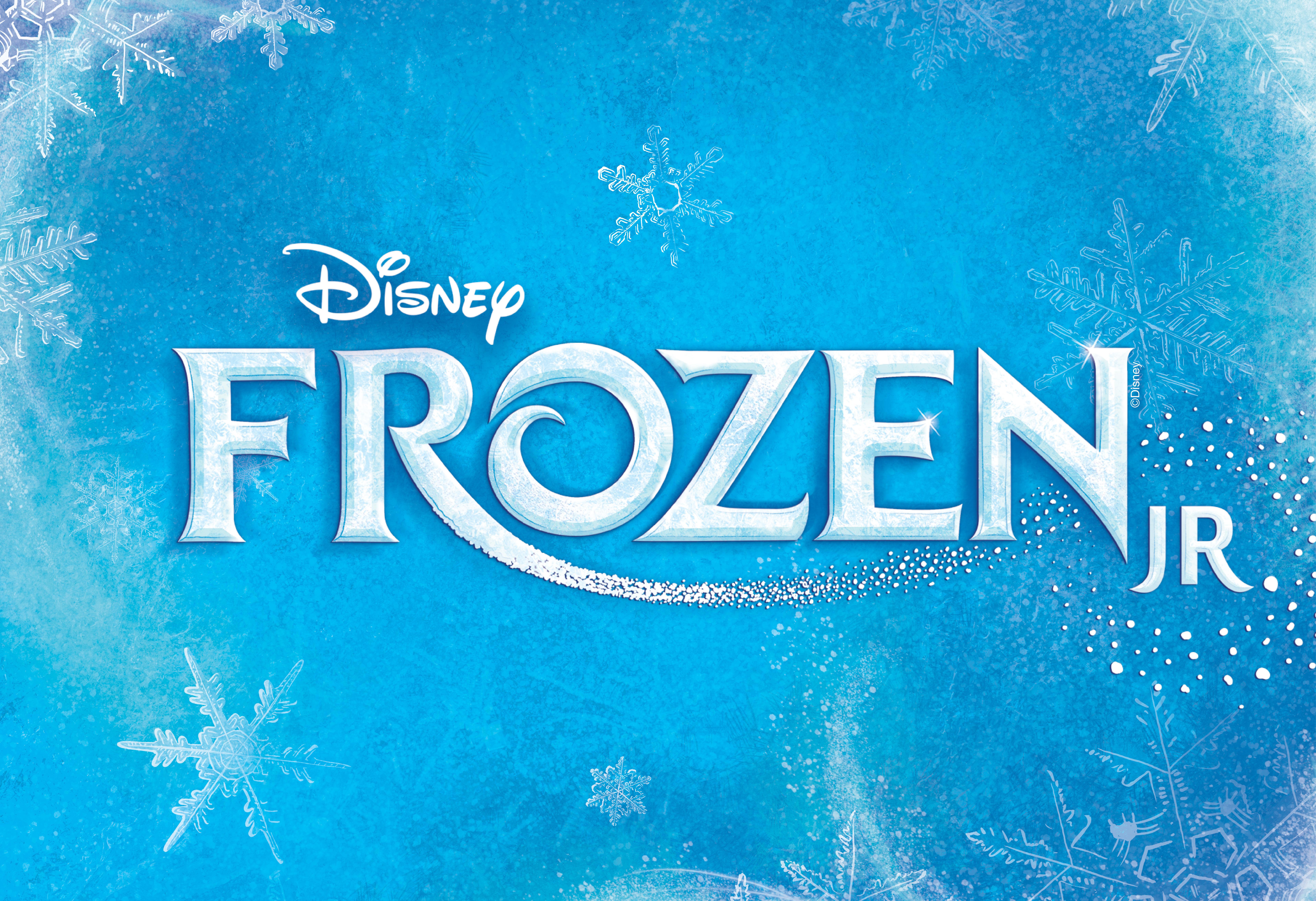 Download Disney Frozen Soundtrack Free