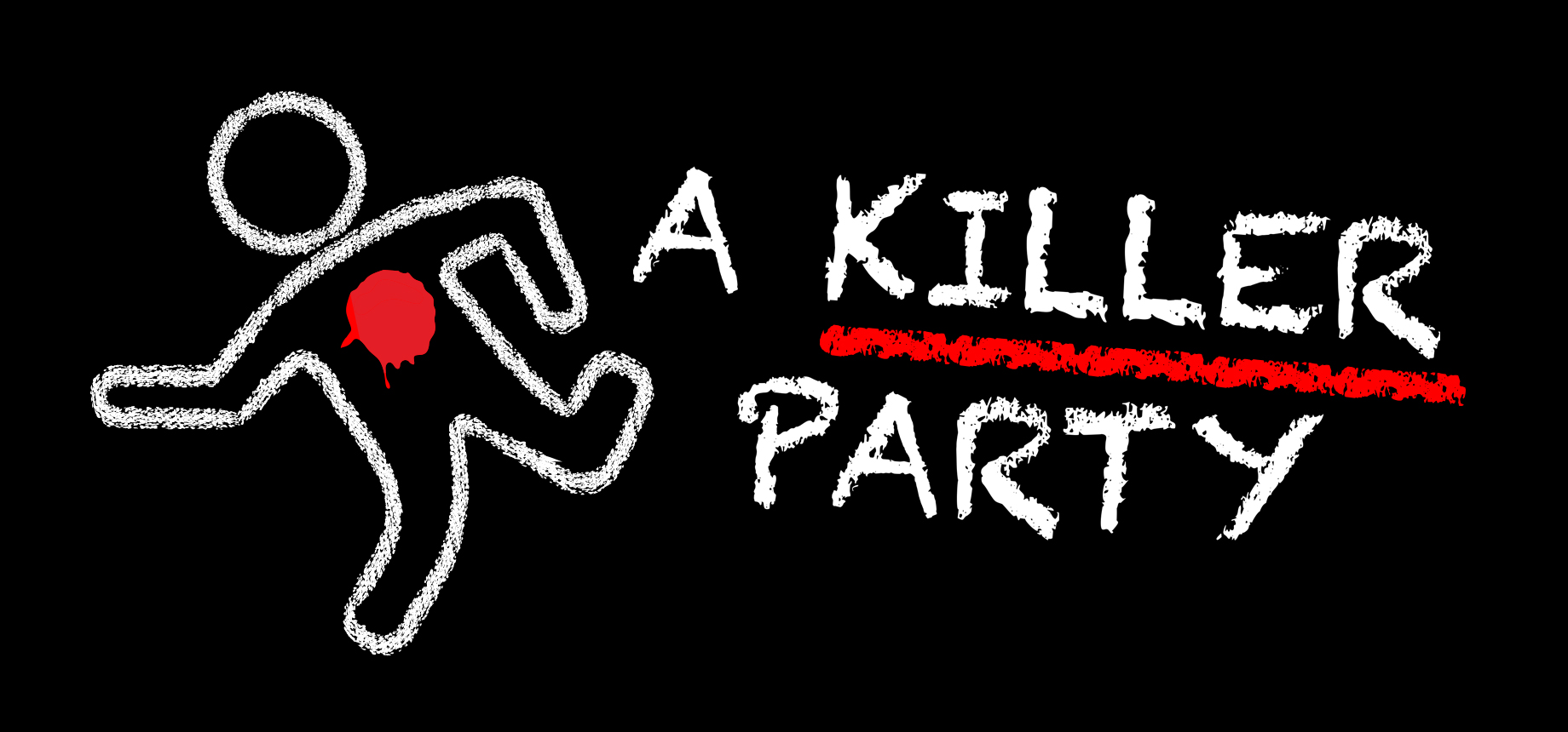 A Killer Party: A Murder Mystery Musical | Music Theatre International