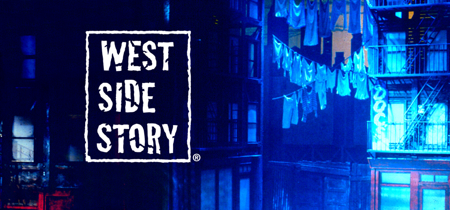 prejudice in west side story Prejudice in 'panache' and 'the baker's story' panache and the backer's story show how prejudice can be overcome west side story is a romantic tragedy.