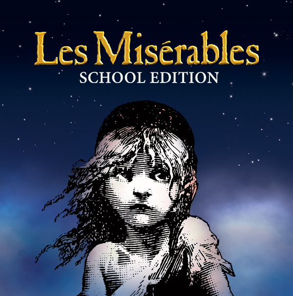 Les Miserables School Edition
