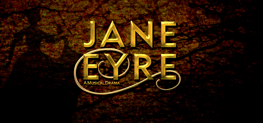hypocrisy in religion in jane eyre Charlotte bronte's jane eyre (1847), shirley (1849), and villette (1853) emily  heights decries religious hypocrisy and presents a blakean inversion of.