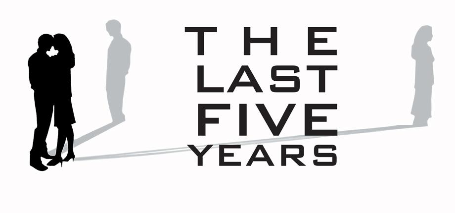 The Last Five Years | Music Theatre International