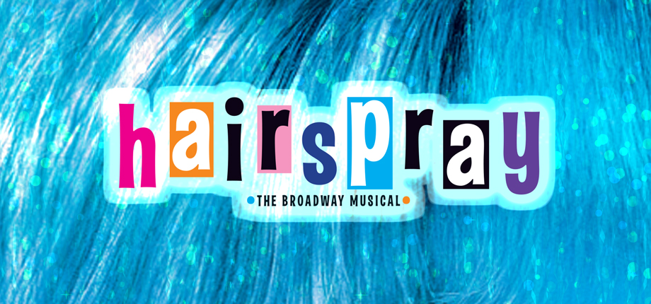 Hairspray | Music Theatre International