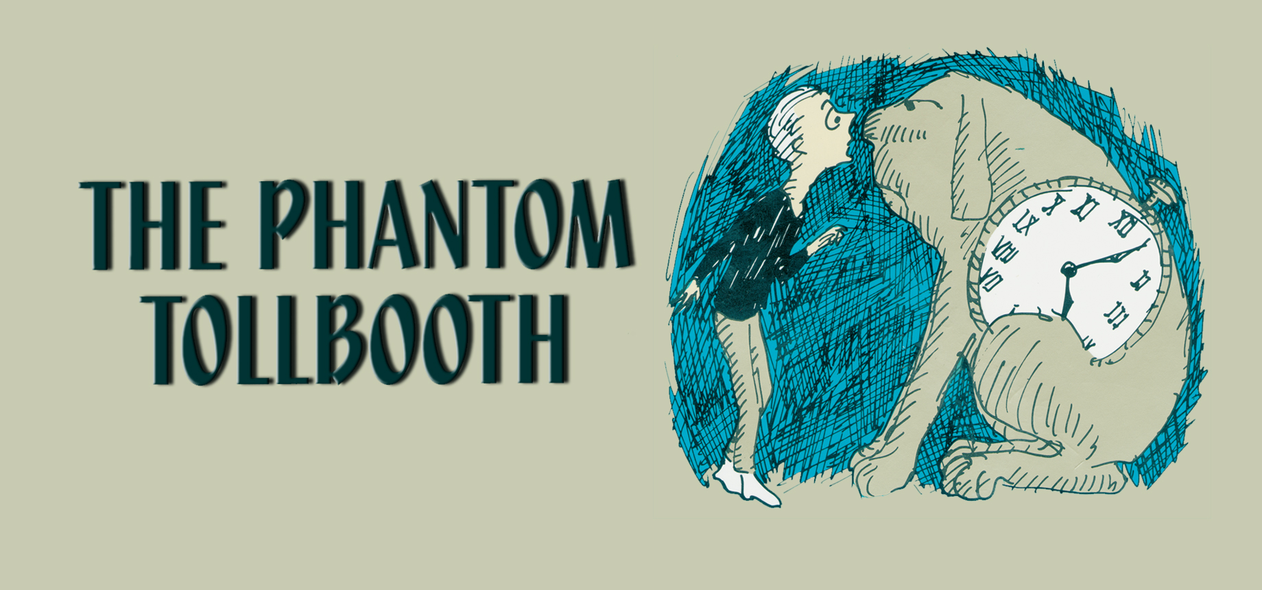 phantom tollbooth Complete your phantom tollbooth record collection discover phantom tollbooth's full discography shop new and used vinyl and cds.