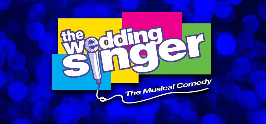 The Wedding Singer   Music Theatre International