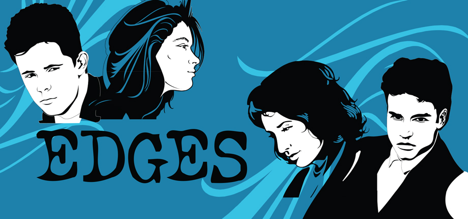edges music theatre international