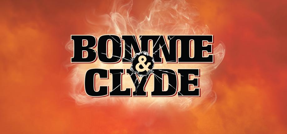 bonnie amp clyde music theatre international