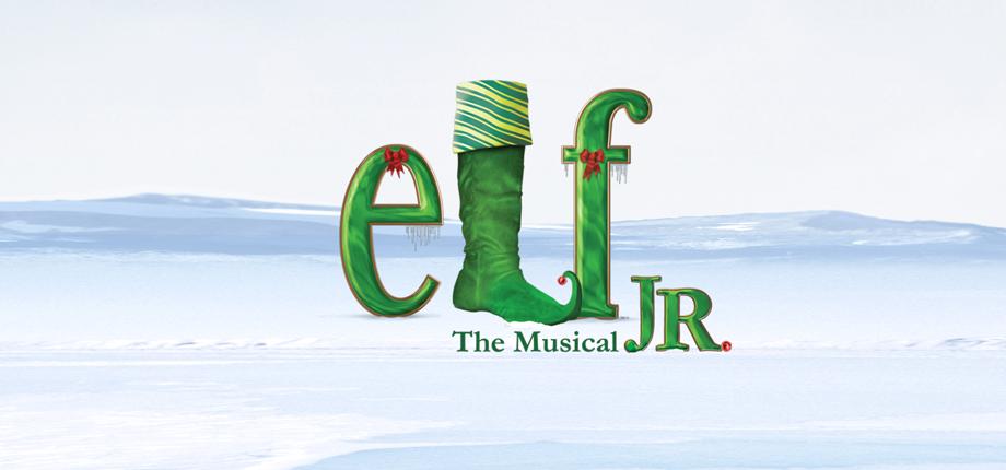 Image result for elf junior