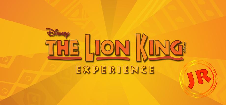 DISNEY THE LION KING JUNIORS TOP SHIRT SIZE M L XL XXL NEW!