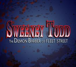 SWEENEY TODD in Boston