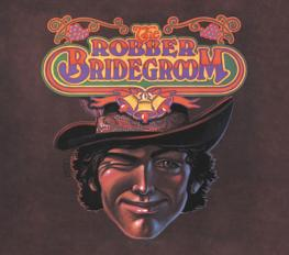 THE ROBBER BRIDEGROOM in Atlanta
