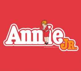 ANNIE JR in New Jersey