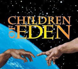 CHILDREN OF EDEN in Philadelphia