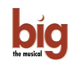 BIG, THE MUSICAL in Salt Lake City