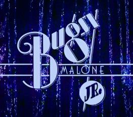 BUGSY MALONE JR in France