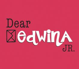 DEAR EDWINA JR in Raleigh