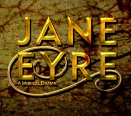 JANE EYRE in Boston