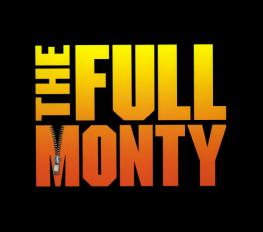 THE FULL MONTY in Denver