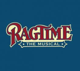 RAGTIME VERSION 2 in New Orleans