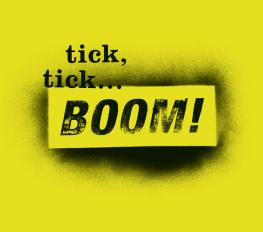 TICK TICK BOOM! in Albuquerque