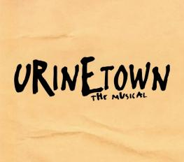 URINETOWN in Atlanta