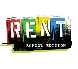 RENT-SCHOOL EDITION in Philadelphia