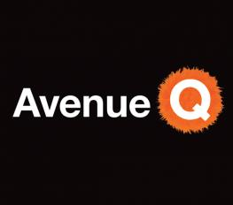 AVENUE Q in Philadelphia