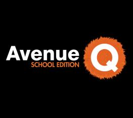 AVENUE Q-SCHOOL EDITION in New Jersey
