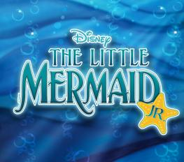 DISNEY'S THE LITTLE MERMAID JR in Denver