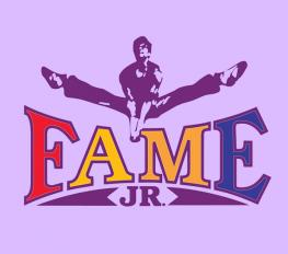 FAME JR in Baltimore
