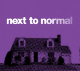 Next To Normal in Baltimore