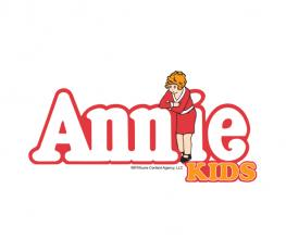 ANNIE KIDS in Jackson, MS