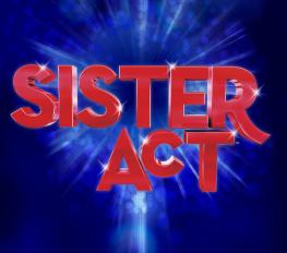 SISTER ACT in Rhode Island