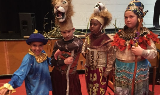 THE LION KING JR. COSTUME RENTAL  sc 1 st  Music Theatre International & THE LION KING JR. COSTUME RENTAL | Music Theatre International