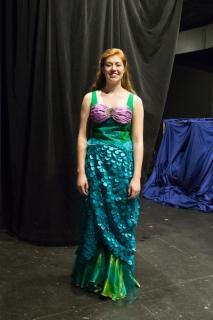 1 ...  sc 1 st  Music Theatre International & Disneyu0027s The Little Mermaid Costume Rentals | Music Theatre ...