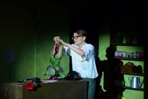 puppet#2