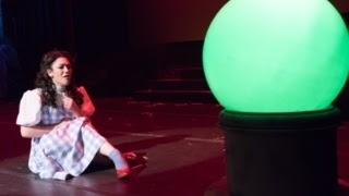 Crystal Ball (image)