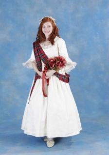 Brigadoon Costume Rental  sc 1 st  Music Theatre International & Brigadoon Costume Rental | Music Theatre International