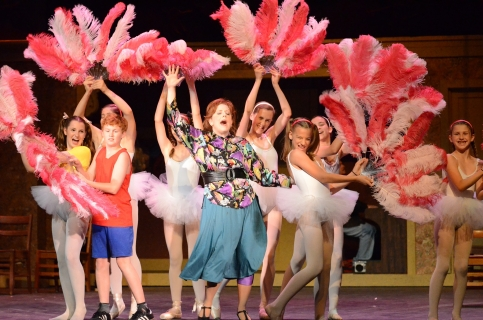 Born to boogie billy elliot movie images - rugby world cup 2011 photos hyndai