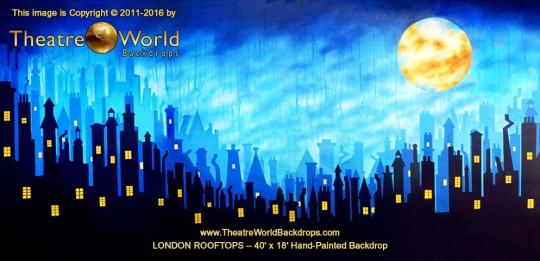 London_Rooftops_Scenic_Backdrop