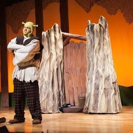 Shrek's Hut (image)