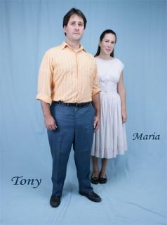 west side story tony maria