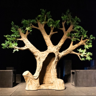 Tree (image)